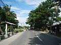 01694jfBaliuag, Bulacan Candaba, Pampanga Landmarks Roadfvf 18.jpg