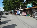 01748jfBaliuag, Bulacan Candaba, Pampanga Landmarks Roadfvf 40.jpg