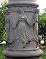 017 Monument a Maragall, parc de la Ciutadella.JPG