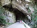 01f La Cuevona Asturias entorno Ni.jpg
