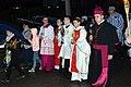 02017 0011 Holy wins statt Halloween, Erzdiözese Bielsko-Żywiec.jpg