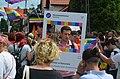 02019 0936 Rzeszów Pride.jpg