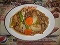 02055jfPhilippine foods cusinefvf 09.jpg