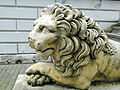 020613 Lion in the property Drucki-Lubecki in Teresin - 03.jpg