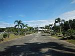02332jfHour Great Rescue Roads Cabanatuan Memorialfvf 05.JPG