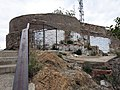 023 Antiga bateria antiaèria del turó de la Rovira.jpg