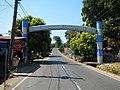 0254jfRoads Orion Pilar Limay Bataan Bridge Landmarksfvf 03.JPG