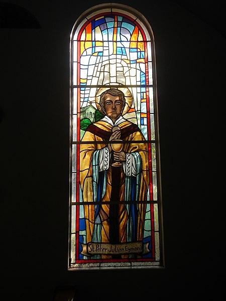 File:02584jfSanta Clara Montefalco Parish Church Pasay Cityfvf 12.jpg