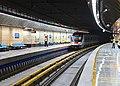 02 Tehran Metro Line 3 4.jpg
