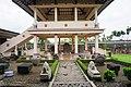 032 Artefacts, Museum Mojopahit (40386063522).jpg
