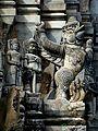 035 Mythological Creatures (9183103454).jpg
