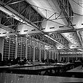 04.11.65 à Blagnac Sud Aviation Salle de Traçage (1965) - 53Fi2257.jpg
