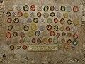 057 Poble vell de Corbera d'Ebre, mural de les mans.jpg