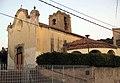 05 Església de Santa Maria de Martorelles.jpg