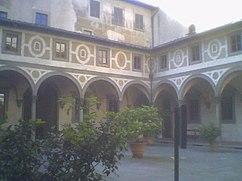 06-05-20 Chiostro 1.jpg