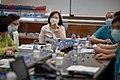 06.22 總統參訪「金統立工業股份有限公司」 (50032867001).jpg
