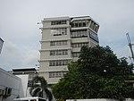 06185jfWCC Aeronautical & Technical Colleges North Manilafvf 28.jpg