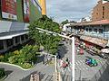 06467jfSan Lazaro Overpass Bridge Park SM City Lacson Avenue Manilafvf 04.jpg