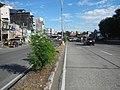 0652jfG Araneta Avenue Flyover River Doña Imelda Quezon City Progreso San Juan Cityfvf 12.jpg