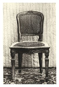 Ratan wikipedija for Furniture styles wiki