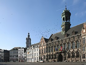 site de rencontre belge gratuit en ligne mons