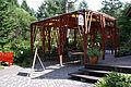 070922 Erzgebirge Toys Museum of Karuizawa Karuizawa Nagano pref Japan05s3.jpg