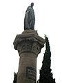 071 Monument a Verdaguer, av. Diagonal - pg. Sant Joan.jpg