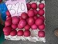 07543jfCuisine Breads Foods Fruits Baliuag Bulacanfvf 25.jpg