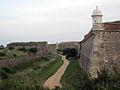 077 Castell de Sant Ferran.jpg