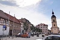 07819 Triptis, Germany - panoramio (12).jpg