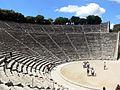 07Epidaurus Theater05.jpg