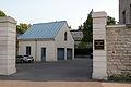08614-Aile du Jardin du monastère-des-Augustines-de-HDQc - 001.JPG