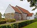 09-10-04-j2-Helstrup kirke (Randers).JPG