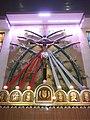 09121jfShrine of Saint Andrew Kim Santo Cristo Parish Church Bocaue Bulacanfvf 22.jpg