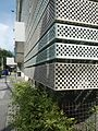09790jfTaft Avenue United Nations Avenue Medical Center Manila Ermita Manilafvf 09.jpg