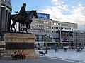 09 Skopje (33793307115).jpg