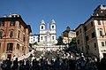0 Piazza di Spagna - Rome (1).JPG