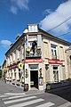 0 Taverne 'Vauban' à Bergues (Nord) 2.jpg