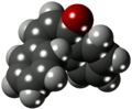 1,3-difenylo-2-propen-1-on3D.png