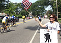 1-9 Marines Ride in Memory of Fallen Brother DVIDS194470.jpg