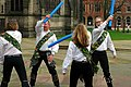 1.1.16 Sheffield Morris Dancing 022 (24081284796).jpg