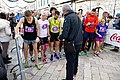 1.1.17 Dubrovnik 2 Run 009 (31882138352).jpg