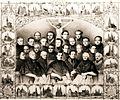1. Bischofskonderenz 1848 in Würzburg.jpg
