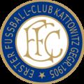 1. FC Kattowitz.png