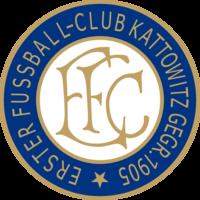 1. FC Kattowitz