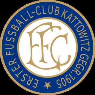 Polish association football club