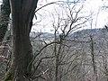 10.04.2016. Grünwald, Deutschland - panoramio (2).jpg