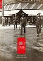 100-Year-Journey.jpg