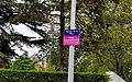 100elles-20190525-Avenue Alexandra KOLLONTAÏ-Avenue de la Paix Large.jpg