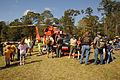 101023-G-5880R-092 CG Participates in Boys Scouts of America Event.jpg